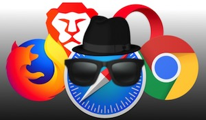 mac browser icon