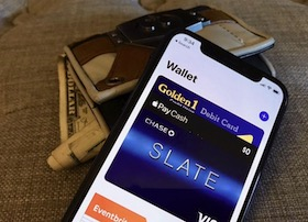 Wallet: The Ultimate Guide