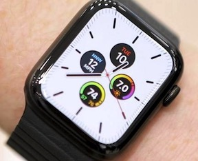 10 Watch Settings to Change Now