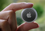 AirTags: Apple's New Trackers – Everything We Know